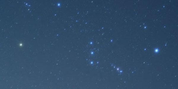 宙ガールの観測会とイベント情報